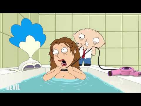 Best of Stewie Griffin Part 1