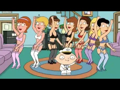 The Best of Stewie Griffin - Season 3