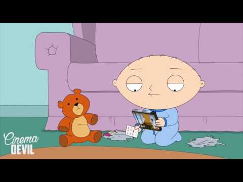 Best of Stewie Griffin Part 2