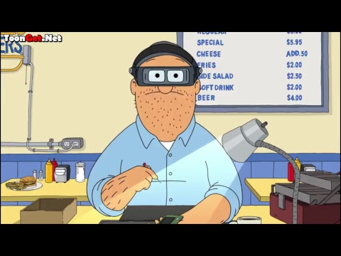 🔴Bob's Burgers Latest  Episode 2018 – Live 24/7 h1 st0