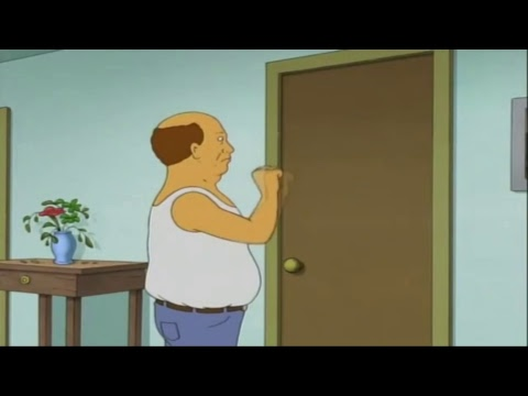 🔴KING OF THE HILL LATEST EPISODES 2017 – LIVE 24/7 HD #81