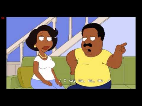 cleveland brown rehab