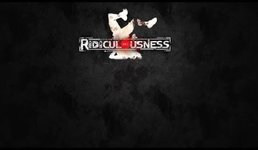 Ridiculousness; Season 12 Episode 10